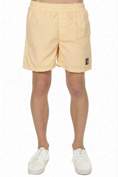 Stone Island Swim Shorts