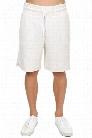 Cotton Citizens The Tyson Short