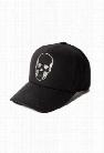 Lucien Pellat-Finet Skull Cap