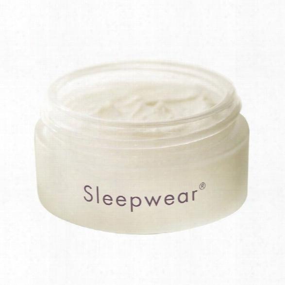 Bioelementts Sleepwear Night Cream