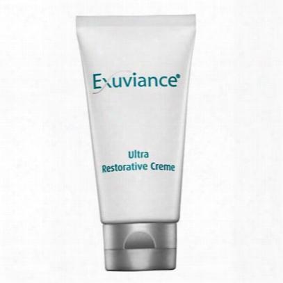 Exuviance Ultra Restorative Creme