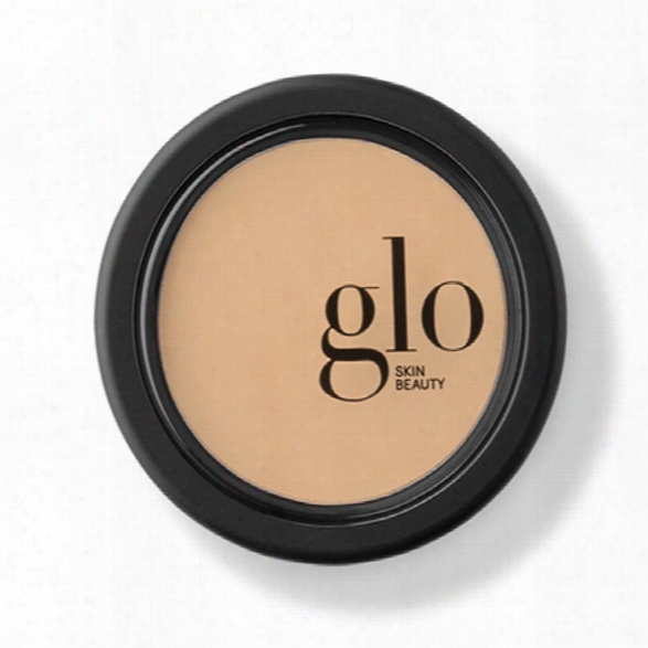 Glo Skin Beauty Oil-free Camouflage