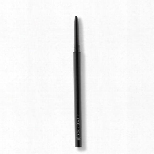 Glo Skin Beauty Precise Micro Eyeliner