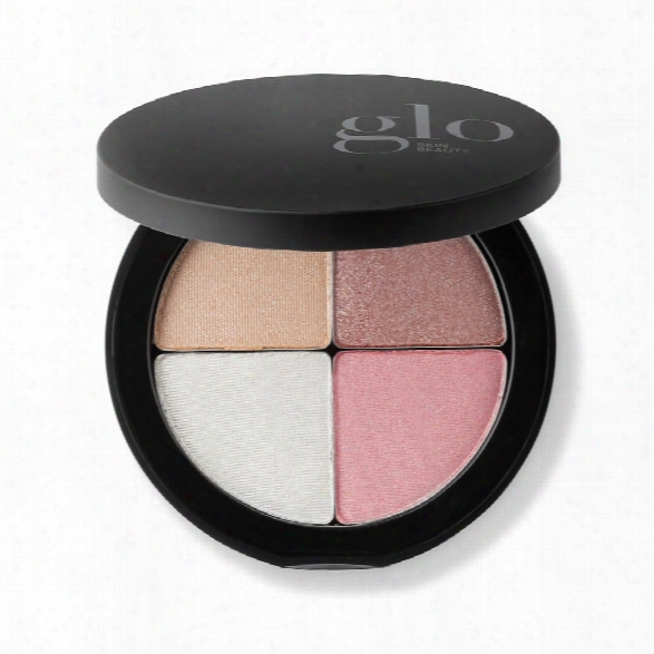 Glo Skin Beauty Shimmer Brick