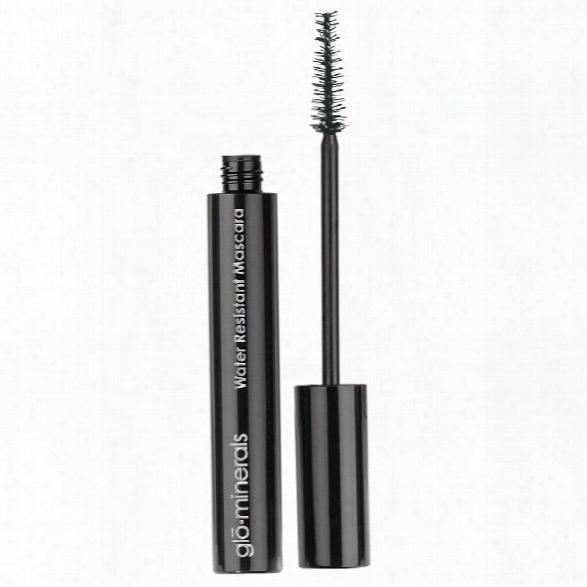 Glo Skin Beauty Water Resistant Mascara