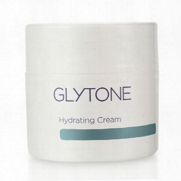 Glytone Hydrating Cream