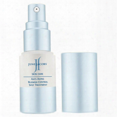 June Jacobs Anti-aging Blemish Control Spot Treatment