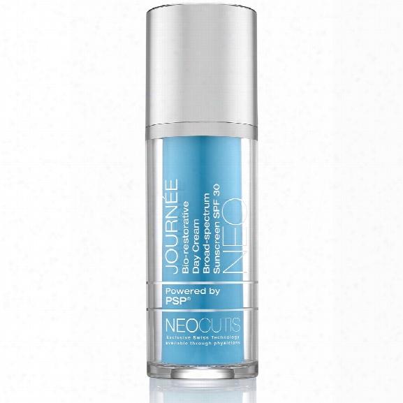 Neocutis Journee Bio-restorative Day Cream With Psp And Spf 30