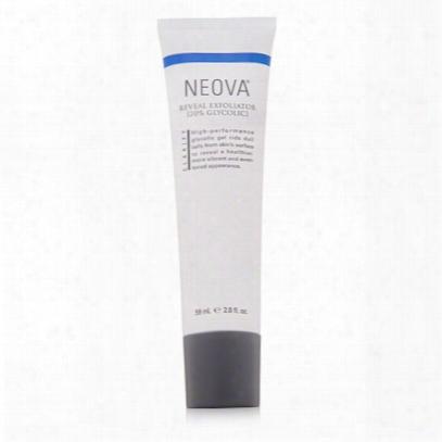 Neova Reveal Exfoliator [20% Glycolic]