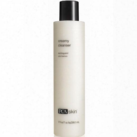 Pca Skin Creamy Cleanser (phaze 41)