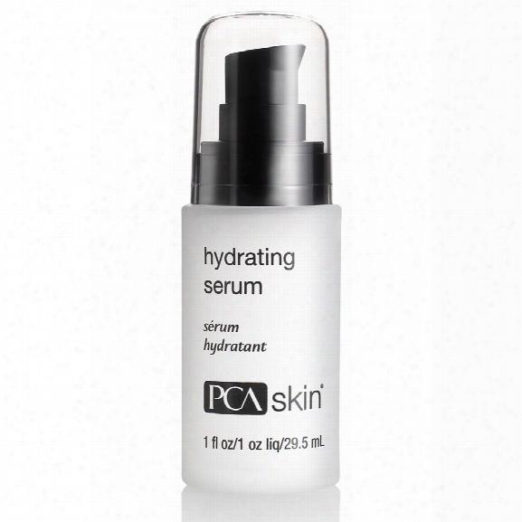 Pca Skin Hydrating Serum (phaze 43)