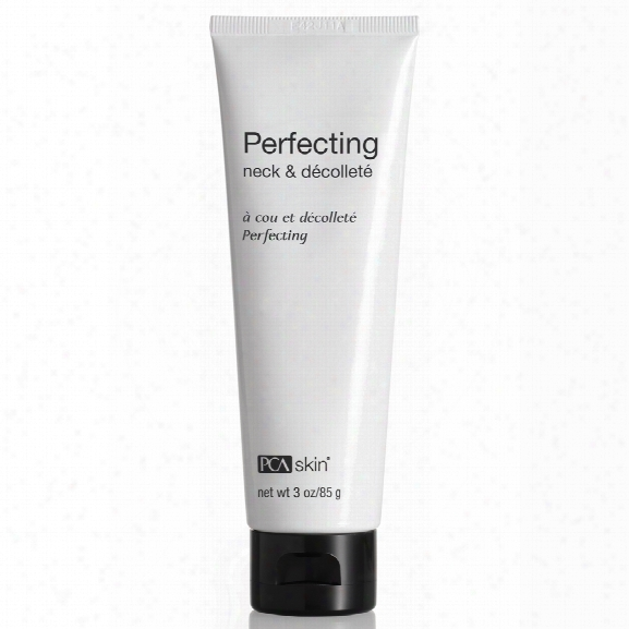 Pca Skin Perfec Ting Neck & Decollete