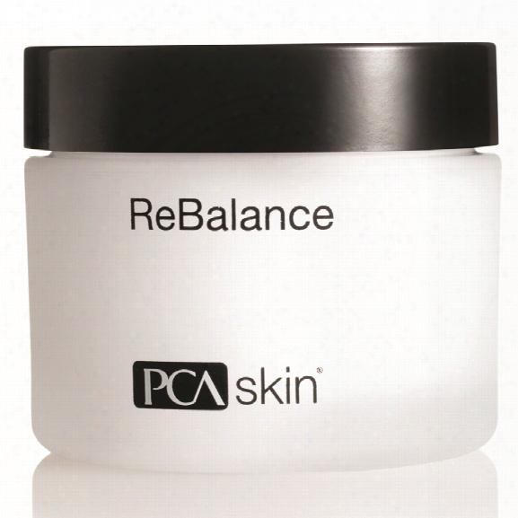 Pca Skin Rebalance (phaze 17)