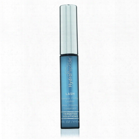 Hydropeptide Lash - Longer Fuller Lusher