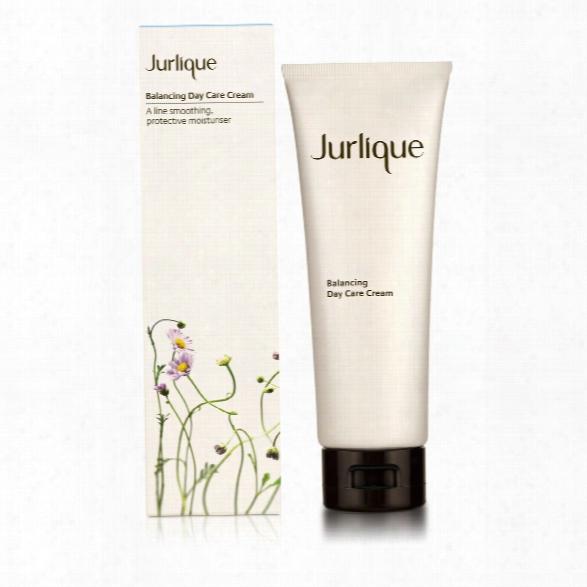 Jurlique Balancing Day Care Cream