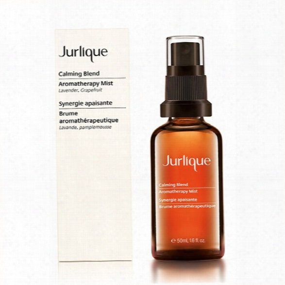 Jurlique Calming Aromatherapy Mist