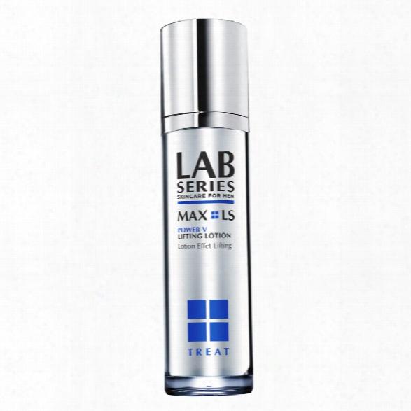 Lab Series Max Ls Power V Lifting Lotion
