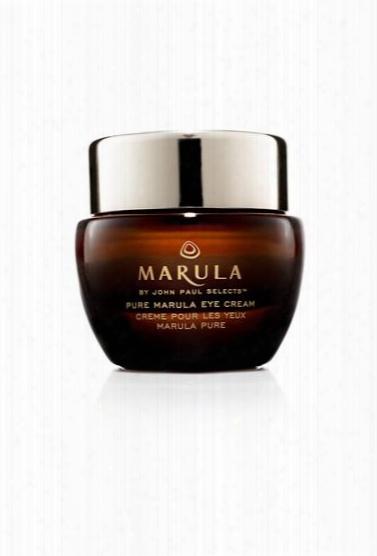 Marula Pure Eye Cream