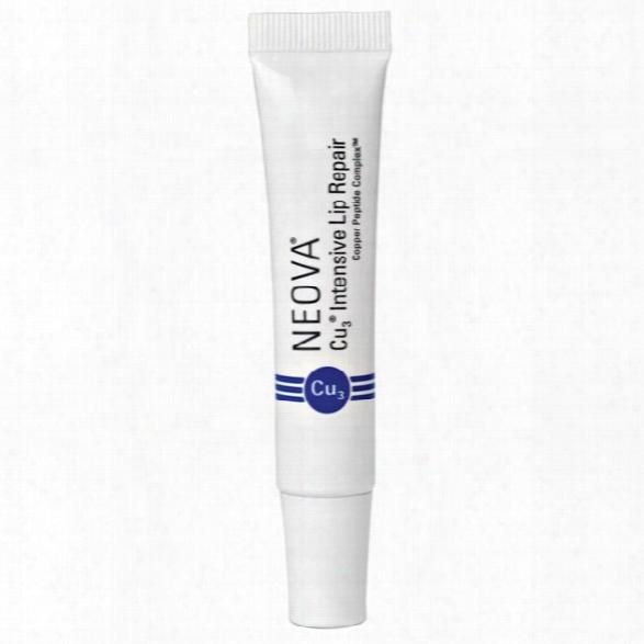 Neova Cu3 Intensive Lip Repair