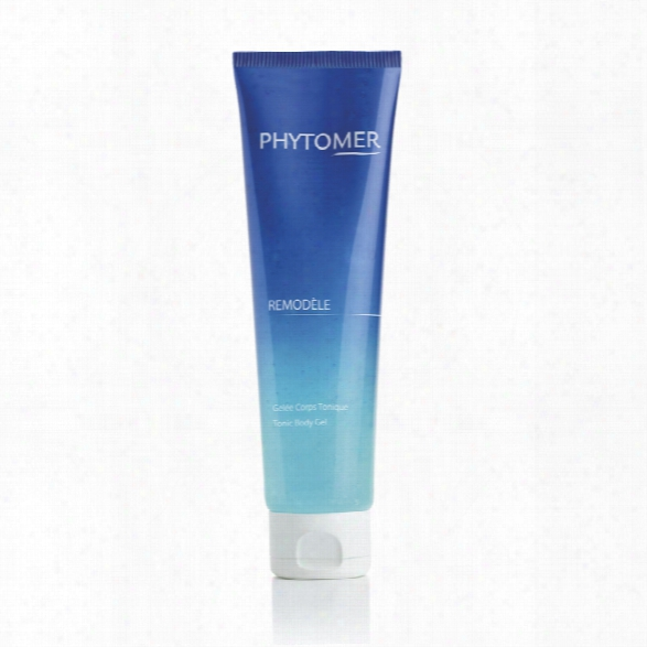 Phytomer Rsmodele Tonic Body Gel