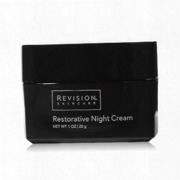 Revision Restorative Night Cream