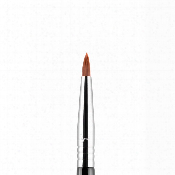 Sigma Beauty E05 - Eye Liner Brush