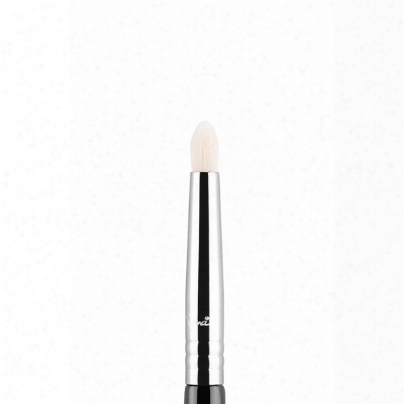Sigma Beauty E30 - Pencil Brush