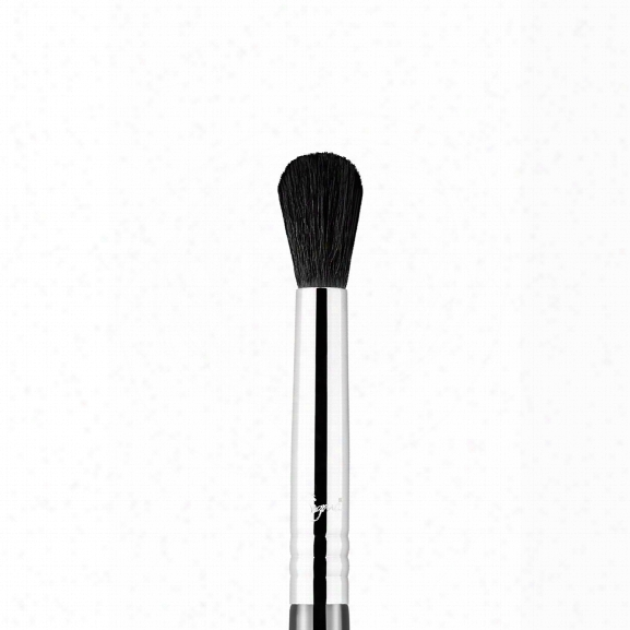 Sigma Beauty E38 - Diffused Crease Brush