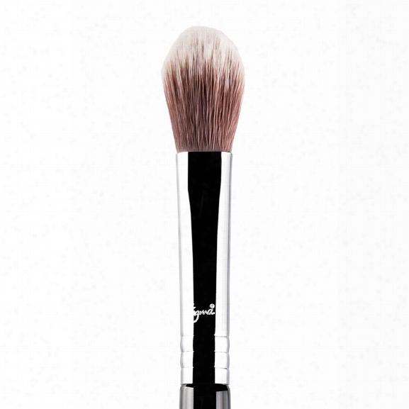 Sigma Beautiful Woman F03 - High Cheekbone Highlighter