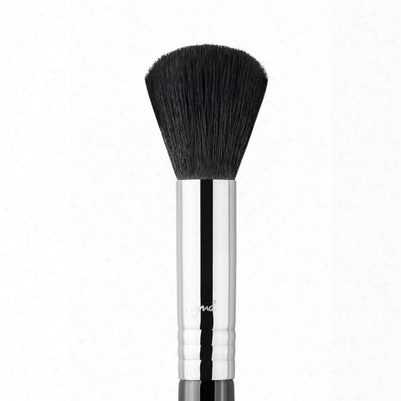 Sigma Beauty F05 - Small Contour Brush