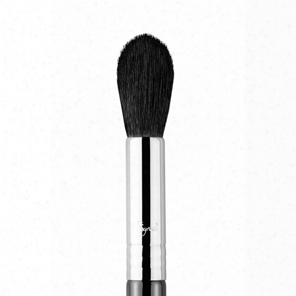 Sigma Beauty F35 - Tapeted Highlighter Brush
