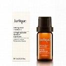Jurlique Calming Blend Essential Oil