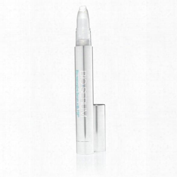 Neocutis Bio Serum Bio-restorative Serum Intensive Spot Treatment