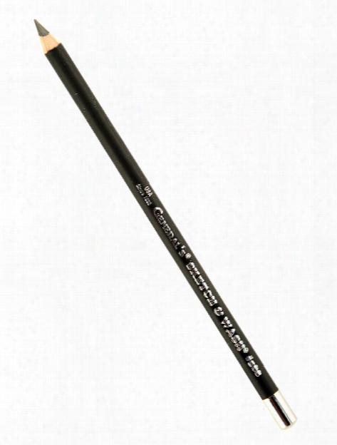 588 Series Sketch & Wash Pencil Each