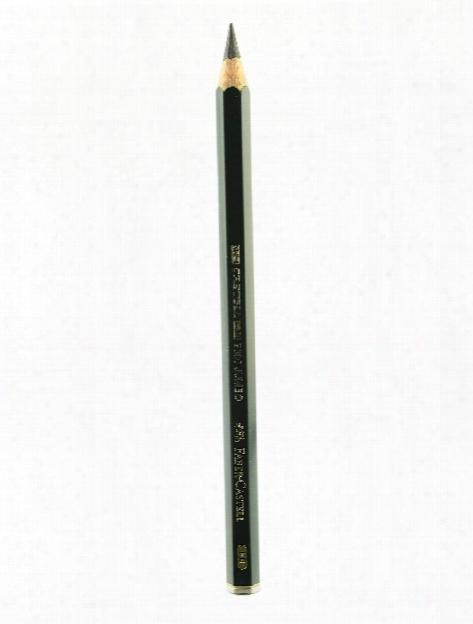 9000 Jumbo Graphite Pencils Hb