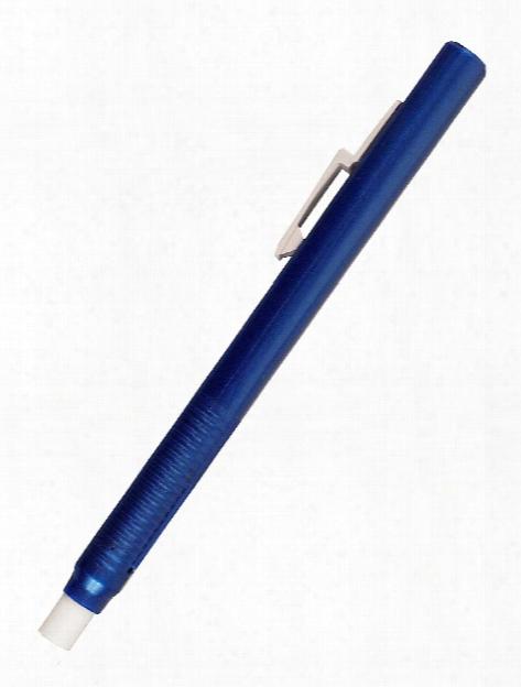 Clic Eraser Refill Eraser