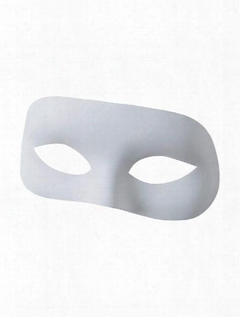 Creativity Street Mask Mardi Gras
