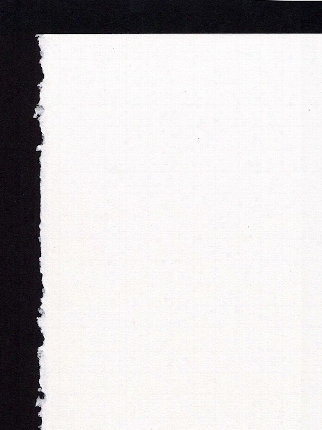 Edition Printmaking Paper 22 In. X 30 In. Bright White