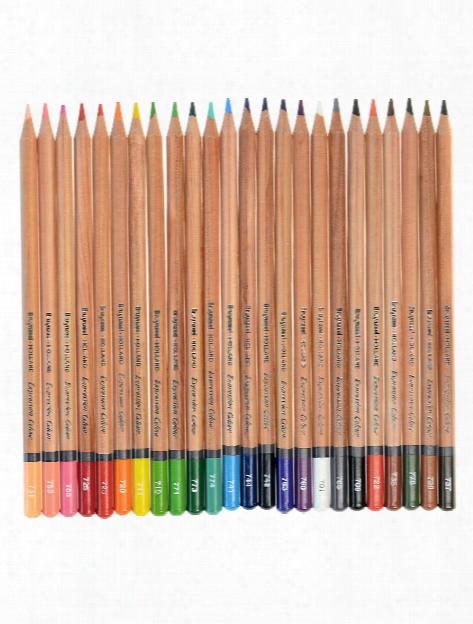 Expression Colour Set Of 12 Set Of 12