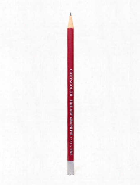 Fine Art Graphite Pencils (each) 3h
