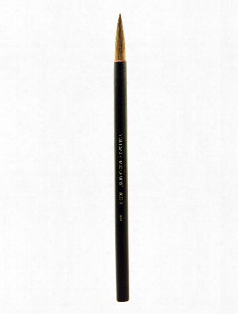Haboku Artist Brushes X-large