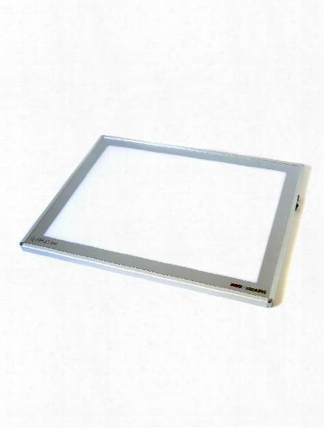 Lightpad Light Boxes 12 In. X 17 In.