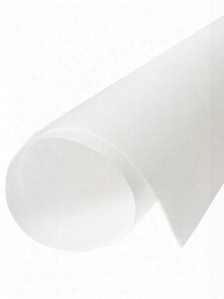 Masa Printmaking Paper 21 In. X 31 In. Sheet