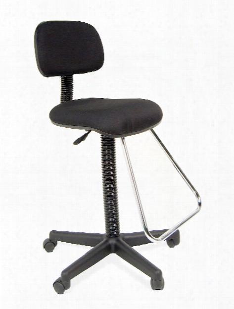 Maxima Ii Drafting Chair Drafting Chair