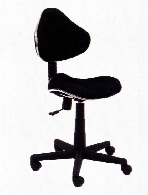 Mode Chair Each