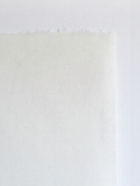 Okawara Student Grade Paper Sheets 18 In. X 25 In. Sheet White
