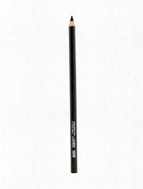 Primo Euro Blend Charcoal Pencils 3b Charcoal