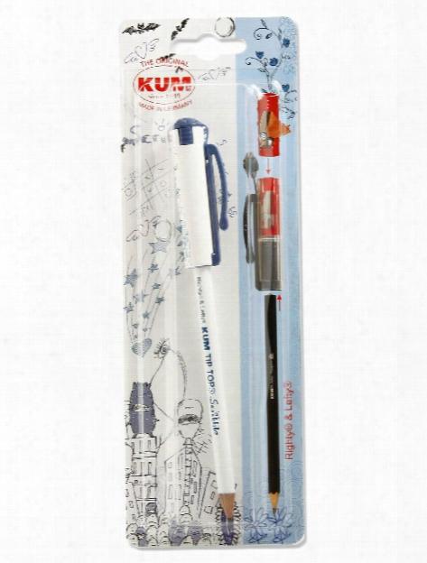 Scribble Pencil Sharpeners Pencil Sharpener