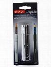 Pencil Extenders pack of 2