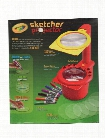 Sketcher Projector each